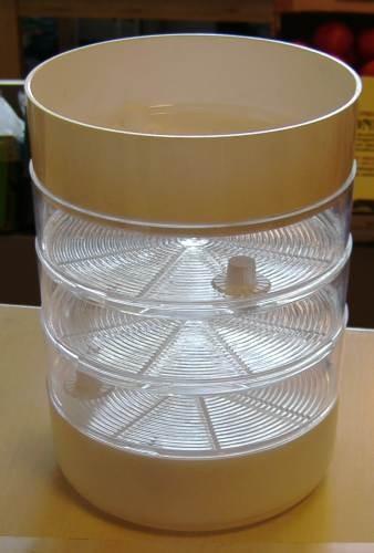 Keimgerät BioSet