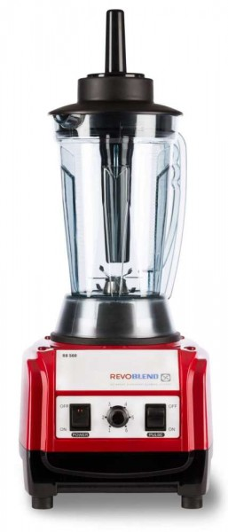 Revoblend RB500 / RB390 Profi Mixer 1500W