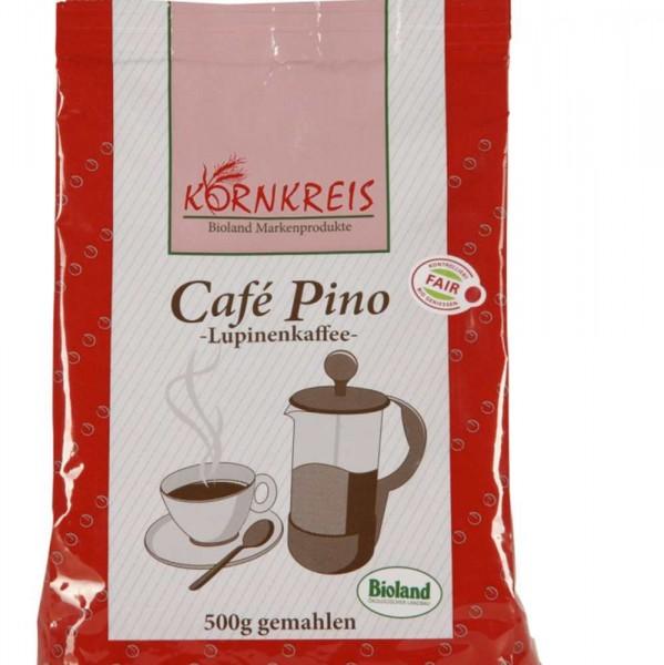Lupinen Kaffee, bio, 500g