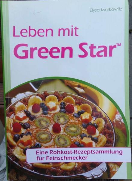 Lebn mit Green Star tm, E. Markowitz